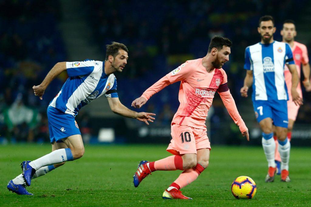 barcelona vs espanyol - photo #29