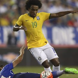 Brazil vs Panama Betting Prediction