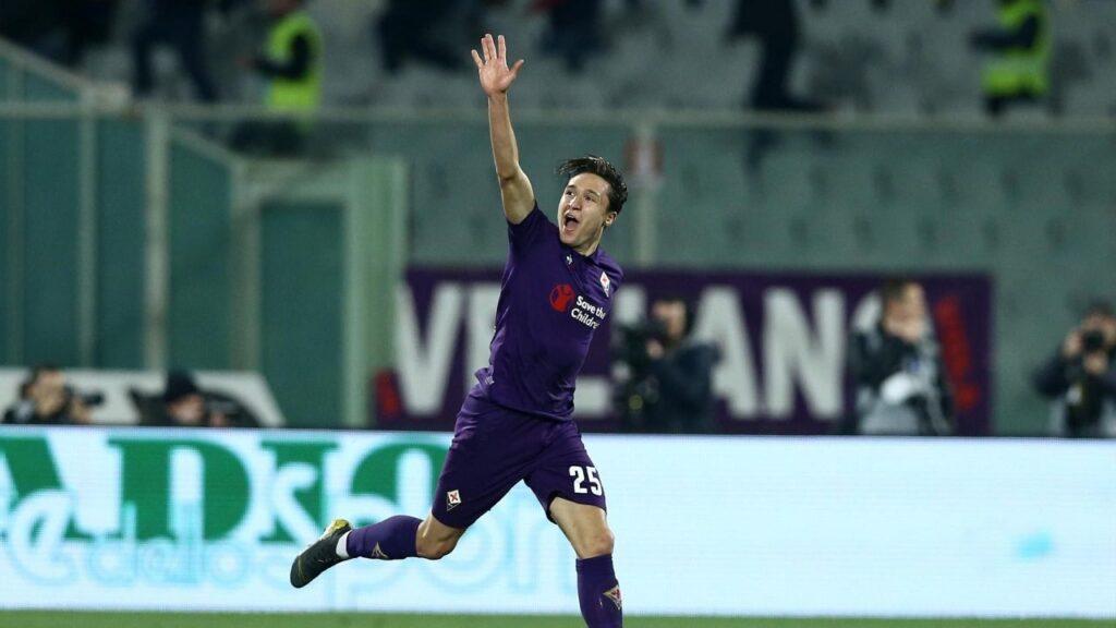 Cagliari vs Fiorentina Betting Predictions