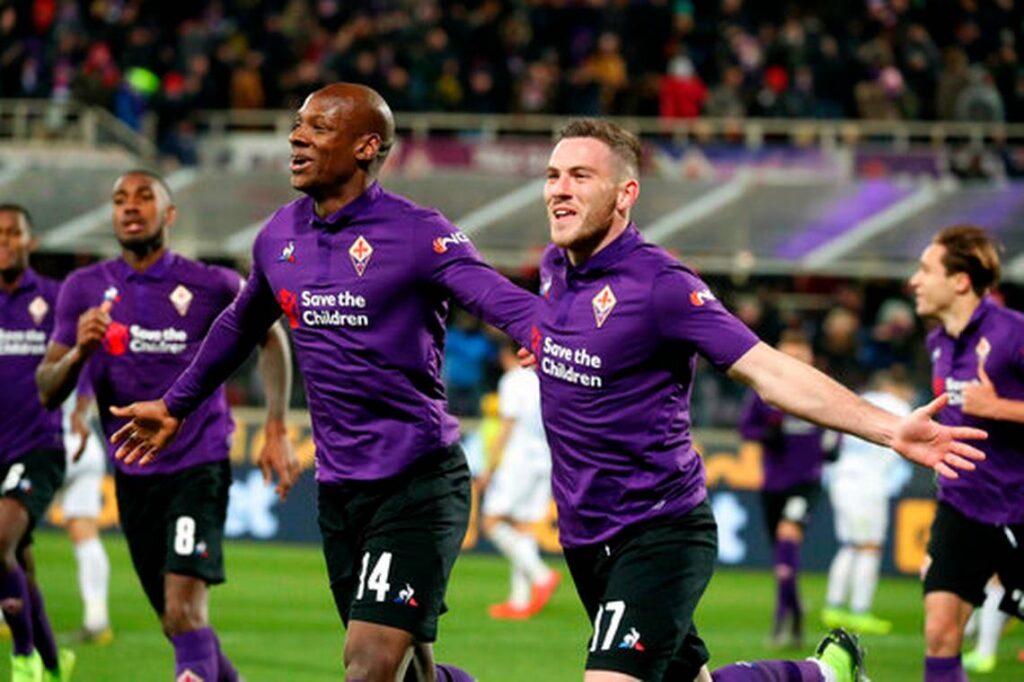 Fiorentina vs Lazio Football Predictions