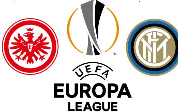 Eintracht Frankfurt vs Inter Betting Predcitions