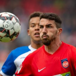 Magdeburg vs Heidenheim Betting Tips
