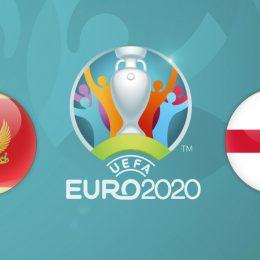 Montenegro vs England Betting Tips