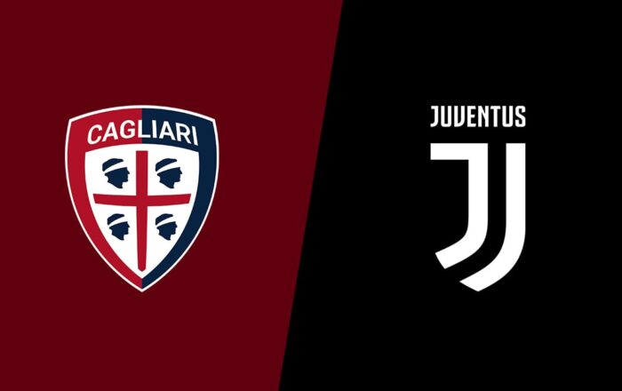 Cagliari vs Juventus Betting Tips
