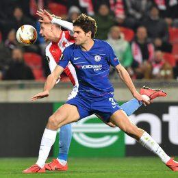 Chelsea FC vs Slavia Prague Betting Tips