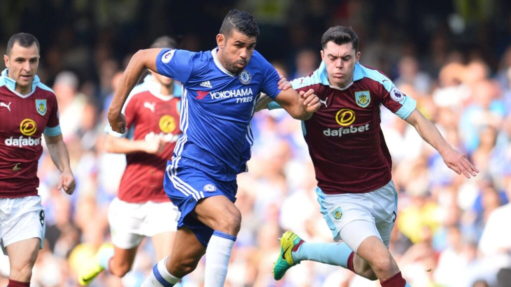Chelsea vs Burnley Betting Tips