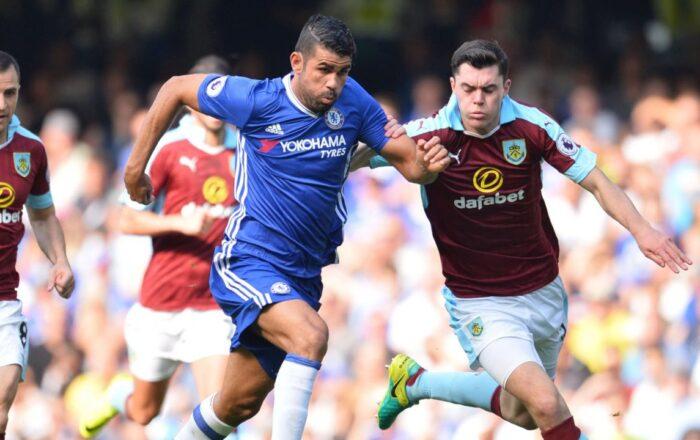 Chelsea vs Burnley Betting Tips