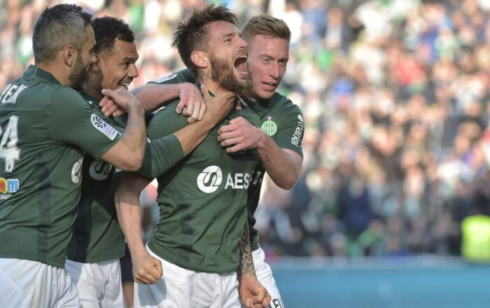 Reims vs St. Etienne Free Betting Tips