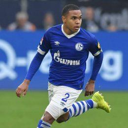 Schalke vs Hoffenheim betting tips