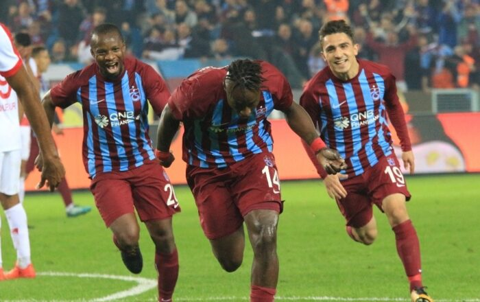 Trabzonspor vs Antalyaspor betting tips