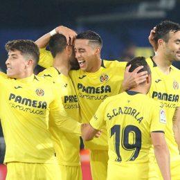 Villarreal vs Valencia Betting Tips