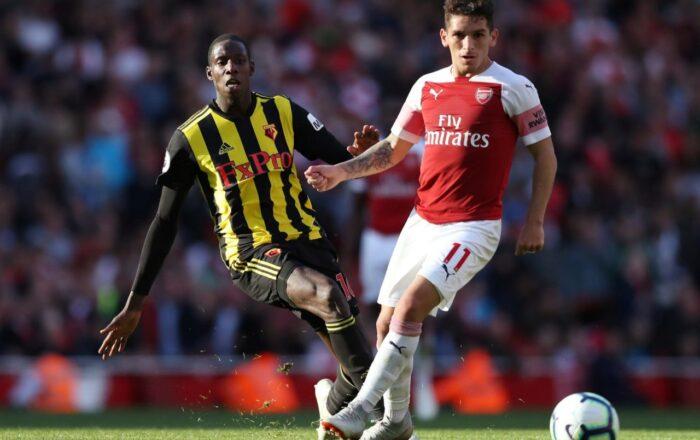 Watford vs Arsenal FC Betting Predictions