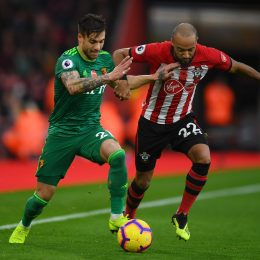 Watford vs Southampton Betting Tips