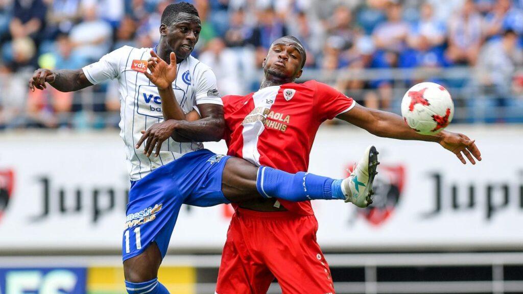 Antwerp vs Gent Betting Predictions