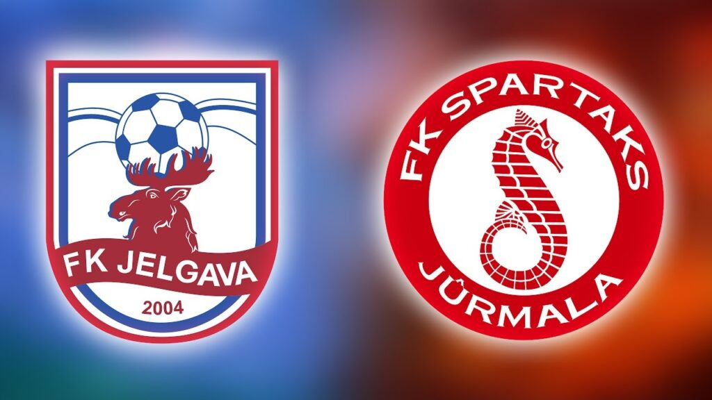 FK Jelgava vs FK Spartaks Betting Tips