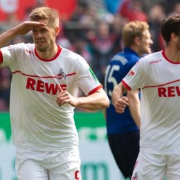 Furth vs Cologne Betting Tips