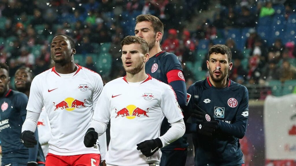 Mainz vs RB Leipzig Betting Tips