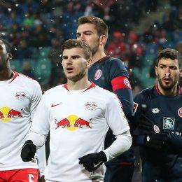 Mainz vs RB Leipzig Betting Tips