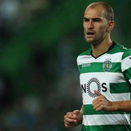 Portugal vs Porto Betting Tips