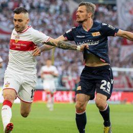 Union Berlin vs Stuttgart Betting Tips