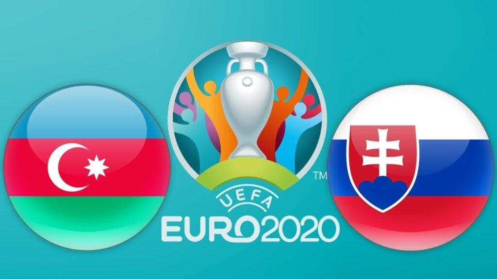 Azerbaijan vs Slovakia Betting Tips