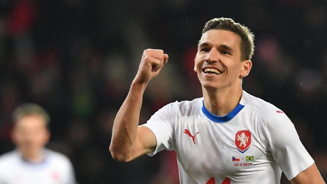 Bulgaria vs czech republic betting tips cpfc next manager oddschecker betting