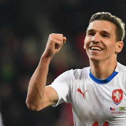 Czech Republic vs Bulgaria Betting Tips