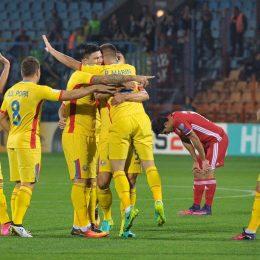 Malta vs Romania Betting Tips