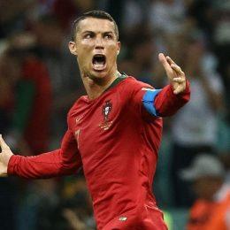 Portugal vs Switzerland Betting Tips