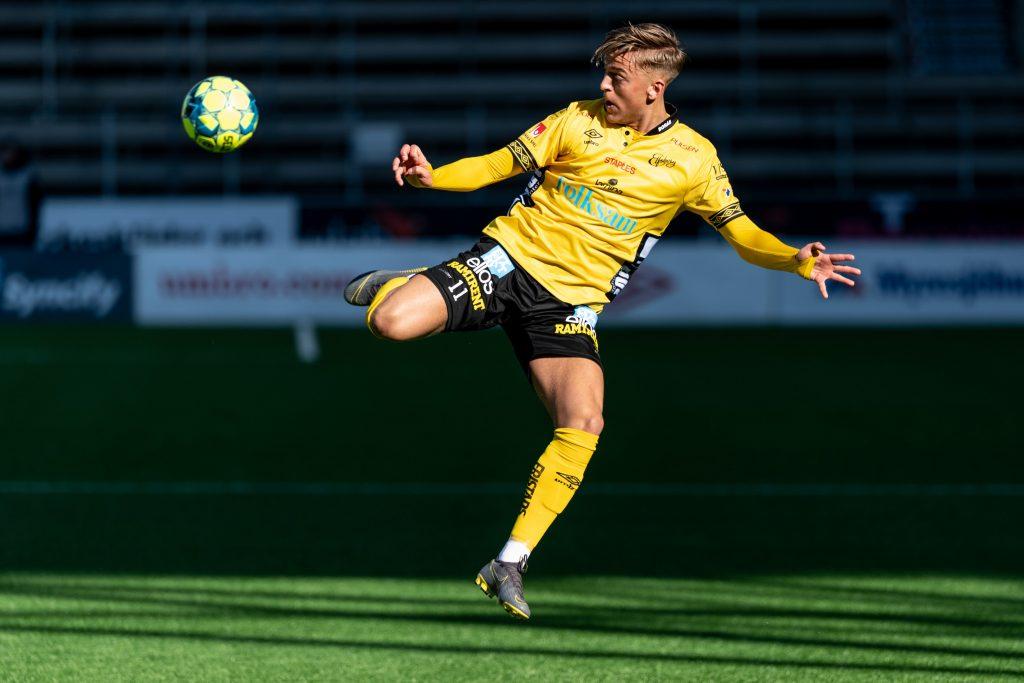 Elfsborg vs Kalmar Betting Tips