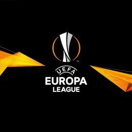 FC Inter Turku vs Broendby IF Betting Tips