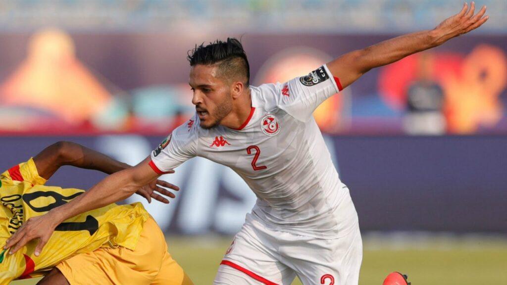Ghana vs Tunisia Football Betting Tips