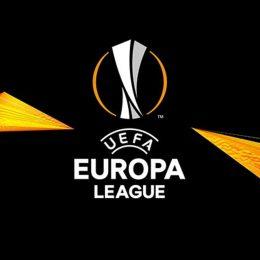 Apollon vs PSV Betting Tips