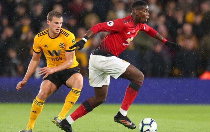 Wolverhampton vs Manchester United Betting Tips