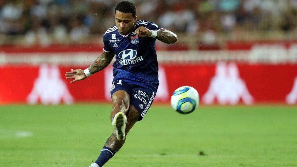 Amiens vs Lyon Soccer Betting Tips