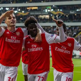 Arsenal vs Nottingham Forest Betting Tips and odds