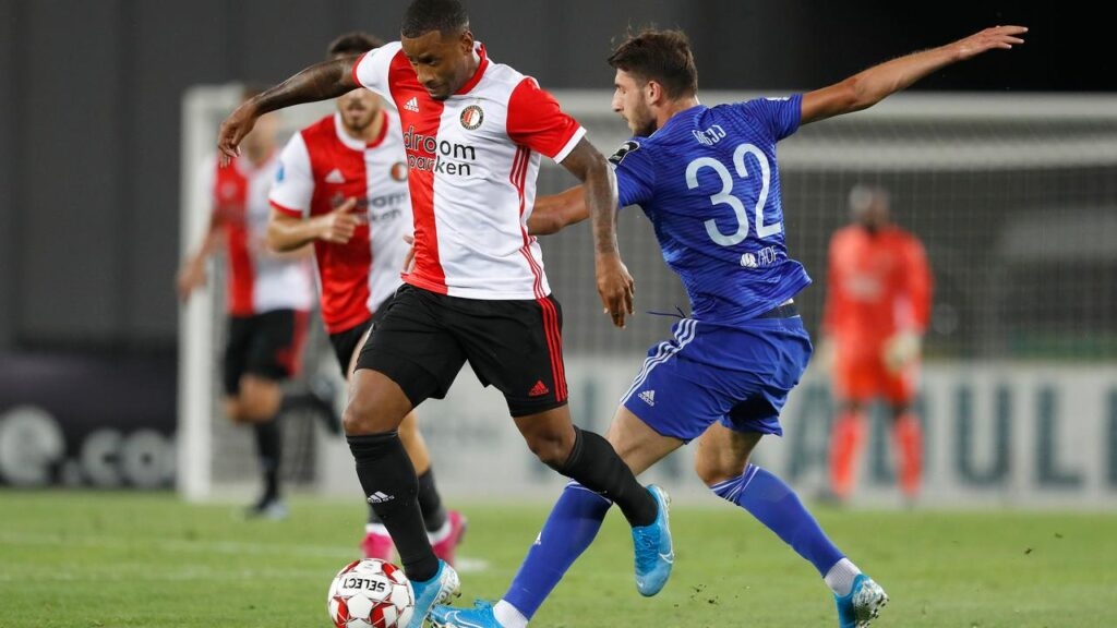 Feyenoord vs AZ Alkmaar Betting Tips and Predictions