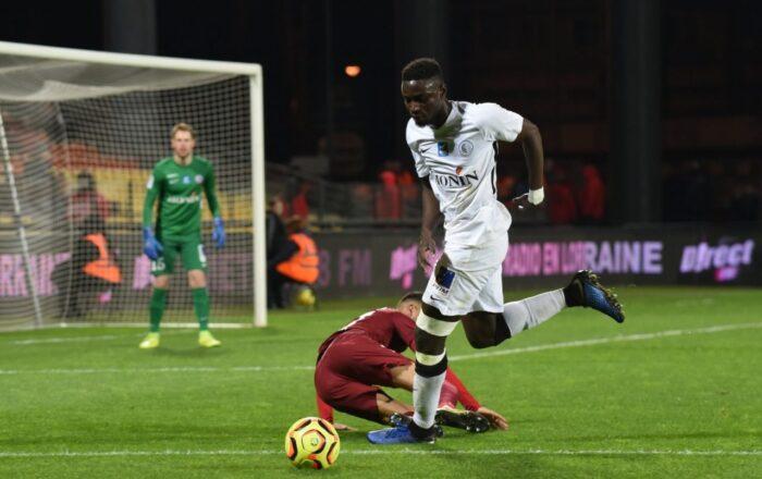 Paris FC vs FC Chambly Soccer Betting Predictions