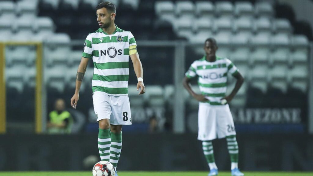 Sporting vs Famalicao Free Betting Tips
