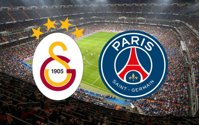Galatasaray vs PSG Betting Tips and Odds