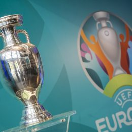 Kazakhstan vs Cyprus Free Betting Predictions
