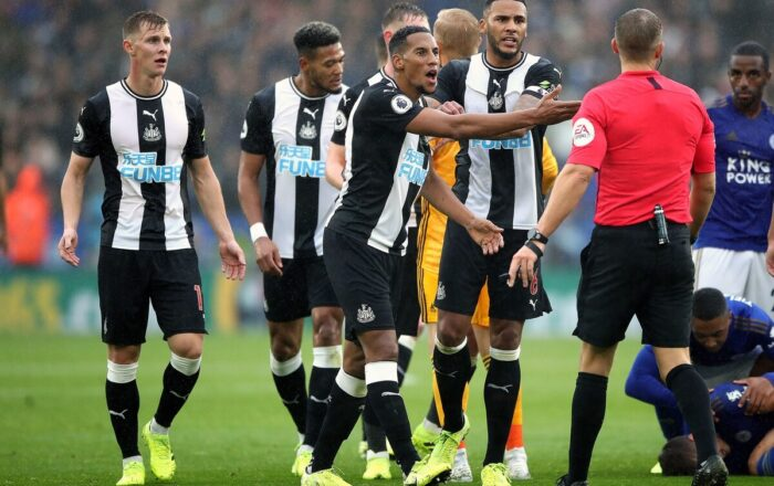 Newcastle vs Wolverhampton Free Betting Tips