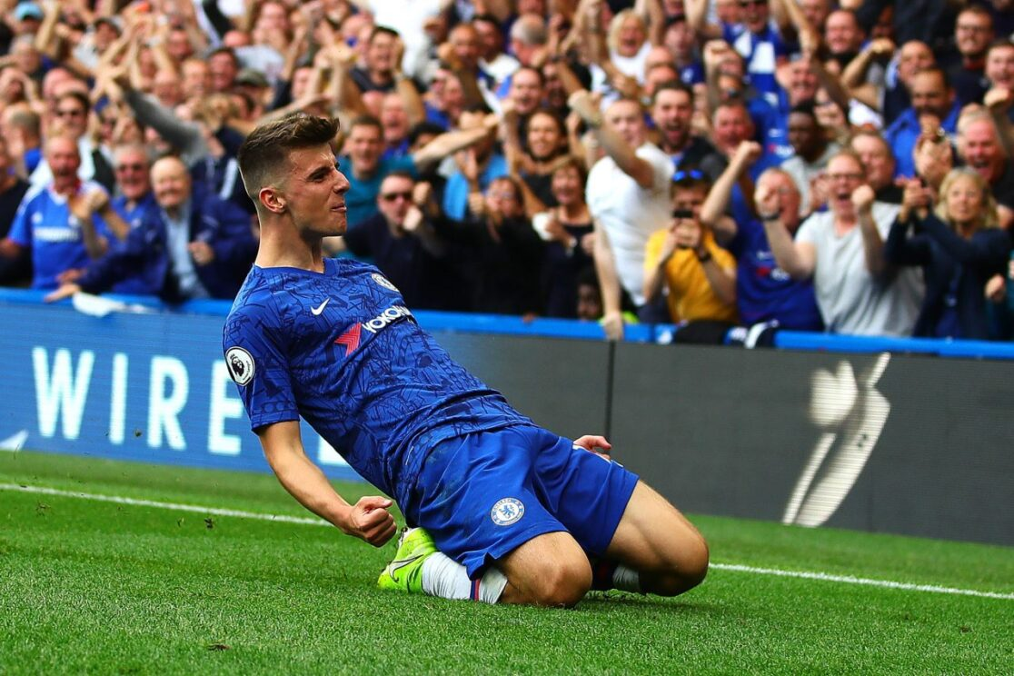 Chelsea vs Crystal Palace Free Betting Tips