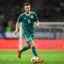 Germany vs Belarus Soccer Betting Tips