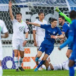 Wolfsburg vs Gent Soccer Betting Tips