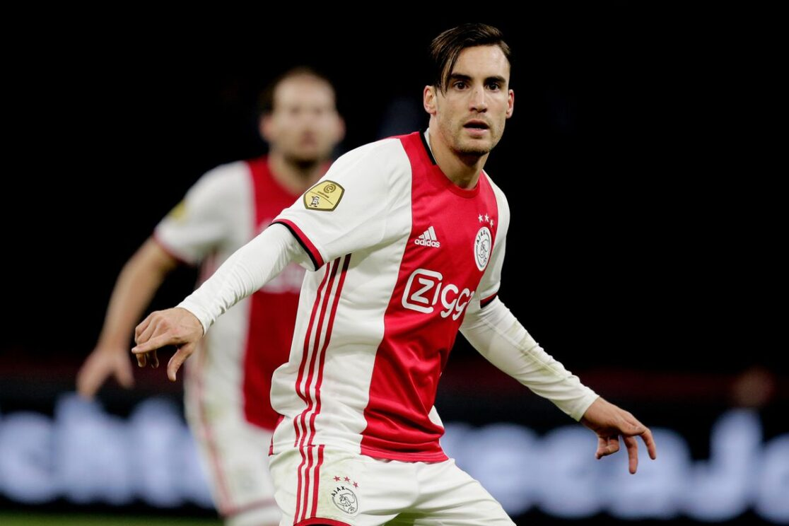 Ajax vs FC Valencia Soccer Betting Tips