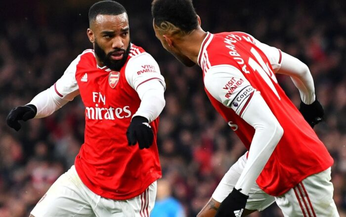 Arsenal vs Brighton Free Betting Tips