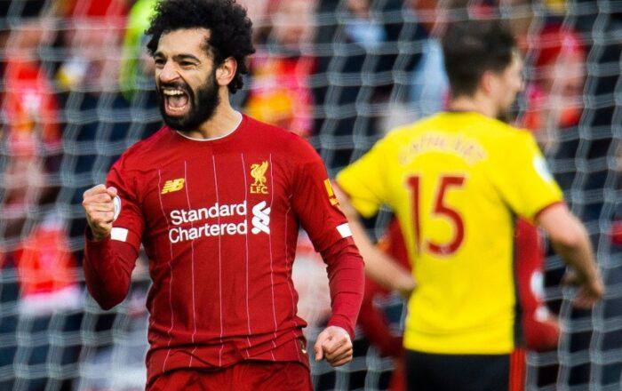 Aston Villa vs Liverpool Soccer Betting Tips