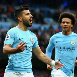Burnley vs Manchester City Free Betting Tips