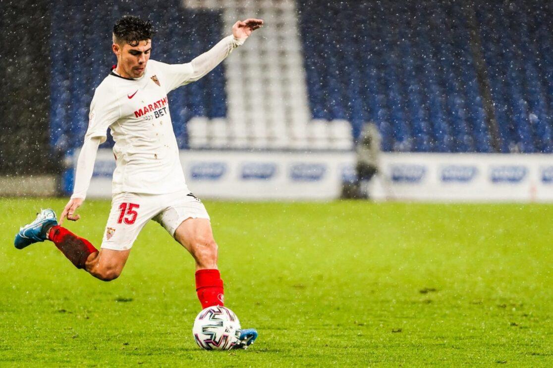 Mallorca vs Sevilla FC Soccer Betting Tips